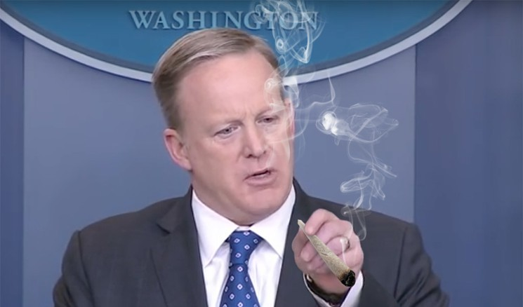 spicerjoint