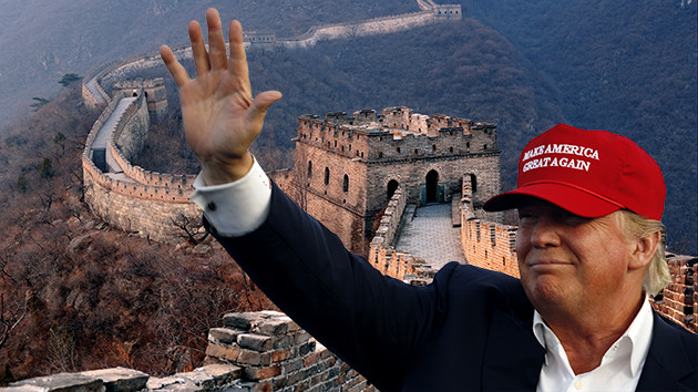 great-wall-trump