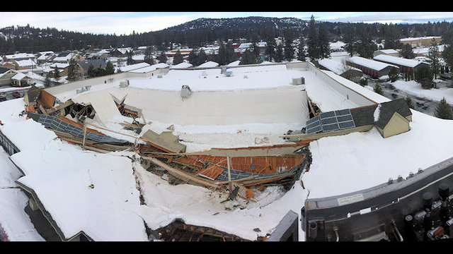 collapsed roofs2