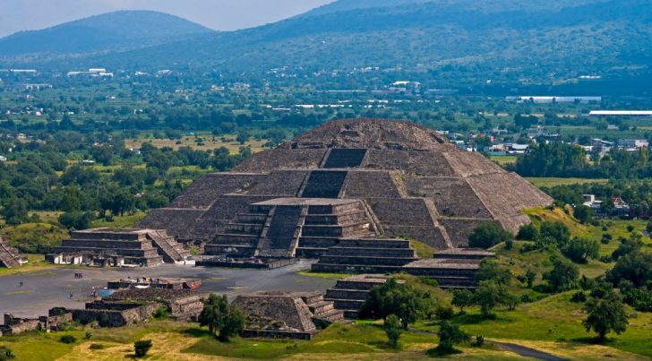 Pyramid-of-the-Sun-Mexico-728x403